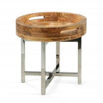 Table basse Belitung