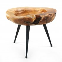Table basse Sabang