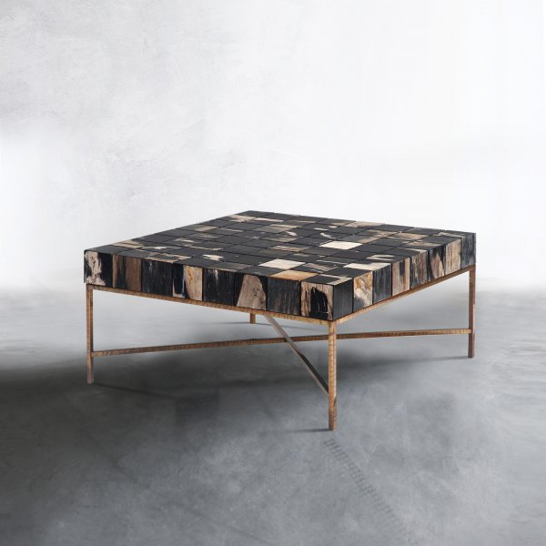 TABLE BASSE WAYAN