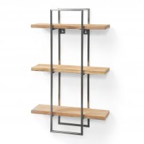 ETAGERE RIAN